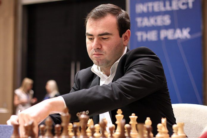 az/news/sport/413703-sahmatcilarimiz-masters-turnirinde-sulhe-razilasiblar