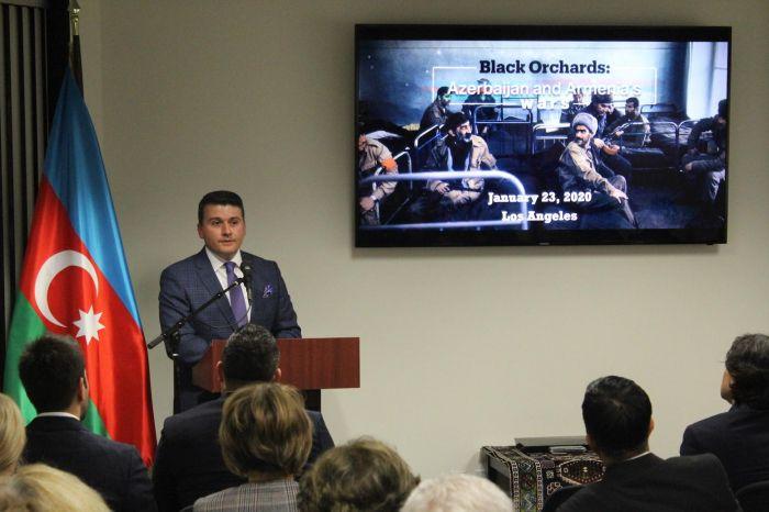az/news/culture/414037-abs-da-ermenistanin-tecavuzkarligini-ifsa-eden-film-numayis-etdirilib