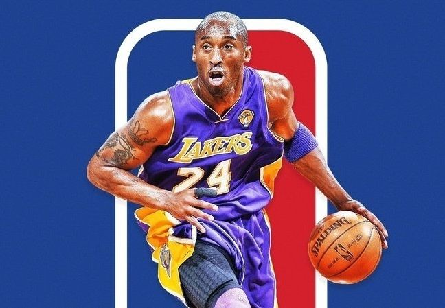 en/news/sport/414119-nba-fans-want-kobe-bryant-to-be-added-to-nba-logo