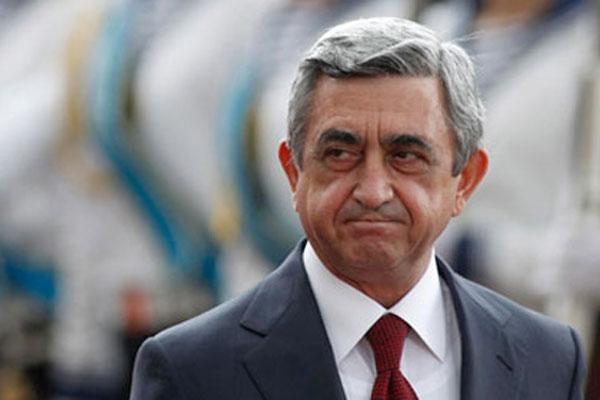 """""""Biz həmin 7 ətraf rayonu tərk edirik və gedirik…"""""""