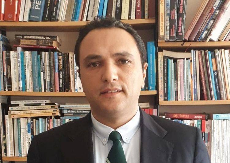 Moskvanın bəyanatlarından aydın olur ki, Rusiya Türkiyəni itirmək istəmir - Türk tədqiqatçı