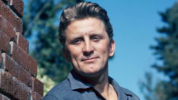 en/news/culture/415439-legendary-hollywood-actor-kirk-douglas-died-at-103