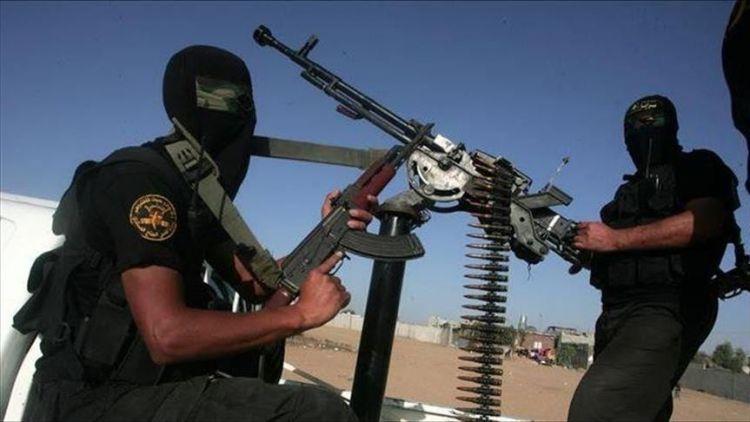 """صفقة القرن ونزع سلاح """"غزة"""".. مطلب """"قديم"""" صعب التطبيق"""