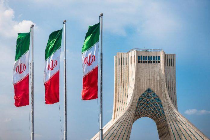 """""""Ermənistana ölüm!"""" - Tehranda ile ilgili görsel sonucu"""