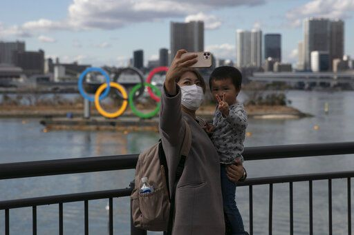 en/news/sport/416463-japan-has-no-plans-to-cancel-or-postpone-summer-olympics-over-new-coronavirus
