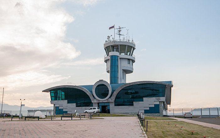 İrevan'dan Hocalı havaalanı açıklaması - 'Azerbaycan, Karabağ'dan uçuşlara...'
