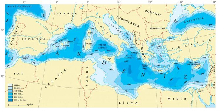 Denizcilik ve Fransız İhtilali - Gökhan Güler