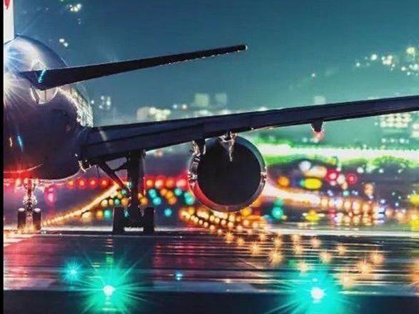 Грузинский международный аэропорт занимает второе место в Европе по темпу росту пассажиропотока