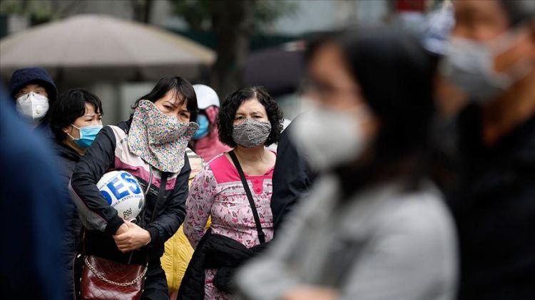 Koronavirüs küresel ekonominin yeni 'Siyah Kuğu'su' mu? - Doç. Dr. Nurullah Gür
