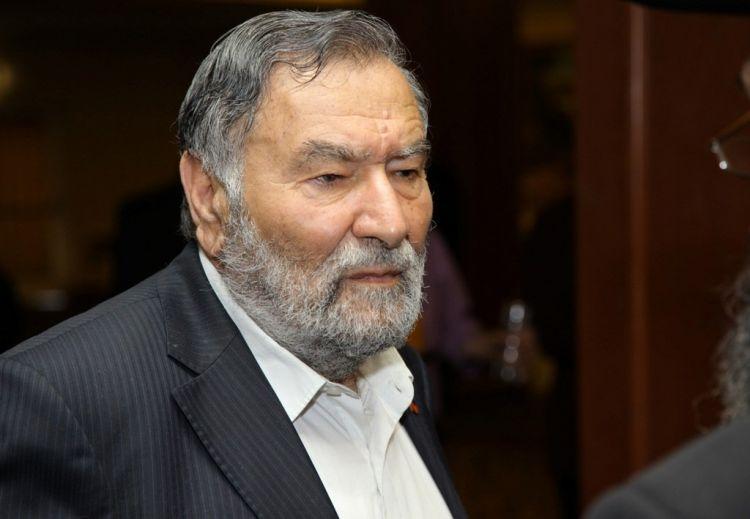 Xocalı haqqında Zori Balayandan - Dəhşətli etiraf