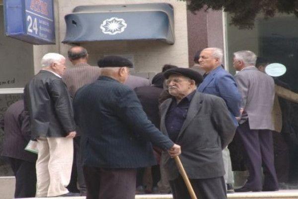 Азербайджан не входит в число стран - где родным покойного возвращают его пенсионные накопления