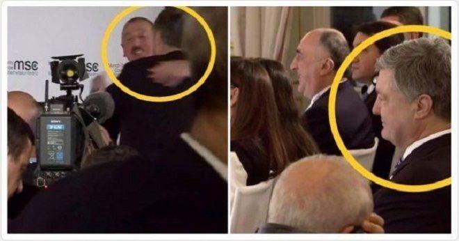 Əliyev-Paşinyan debatında diqqətdən qaçan - MƏQAM