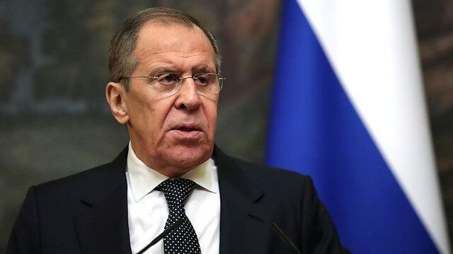 Russia and Turkey failed to reach agreement at Syria talksg