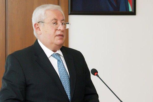 SON DƏQİQƏ: DTX icra başçısını rüşvət alarkən - HƏBS ETDİ