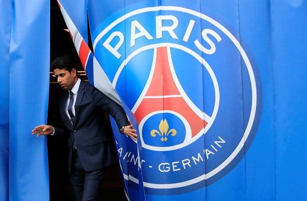 en/news/sport/417621-psg-president-charged-with-bribary-in-fifa-case
