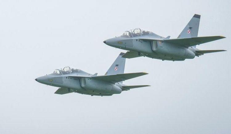 Азербайджан закупает НАТОвские  самолеты