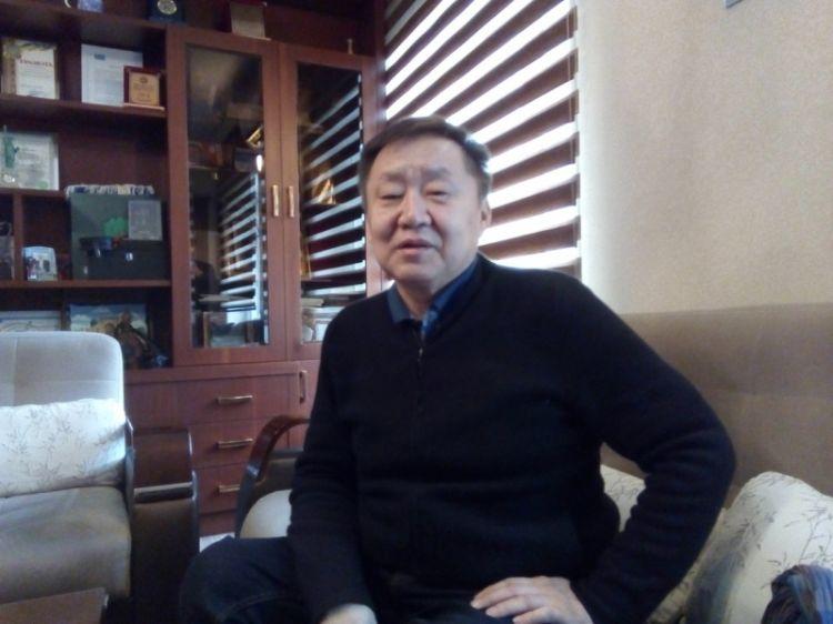 Монголия желает направить студентов в азербайджанские вузы