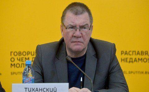 Rusiyalı professordan Xocalı etirafı: - Rusiya Ordusunun 366-cı alayı Xocalıda soyqırım törədib