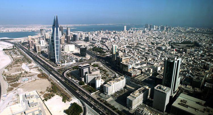 البحرين تعلن تسجيل 9 حالات جديدة مصابة بفيروس كورونا قادمة من إيران