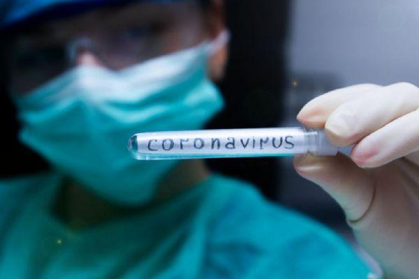 Remdesivir nedir? Remdesivir corona virüsünü tedavi eder mi? Remdesivir eczanelerde bulunur mu?