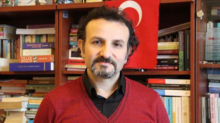 28 Şubat mağduru Prof. Dr. Şan - Darbenin ideolojik iklimi kurutulmalı