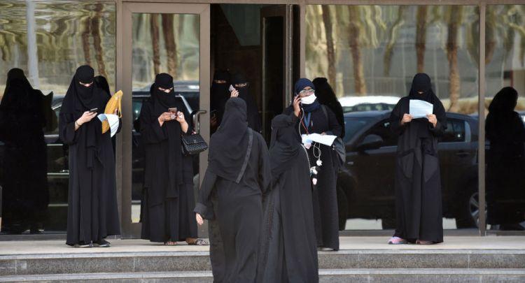 نساء سعوديات، نائبة في الشورى السعودي: التشريعات شهدت طفرة كبيرة وتمكين المرأة قلل من الاعتماد على النفط