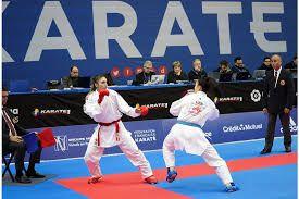 ru/news/sport/420970-italyanci-prosyat-perenesti-tchempionat-evropi-v-baku