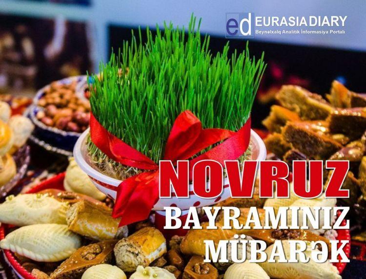tr/news/culture/421899-hos-geldin-nevruz-bayrami
