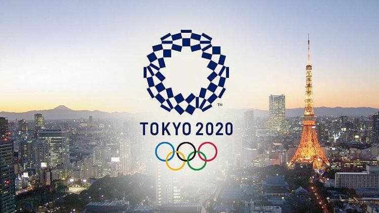 tr/news/sport/422088-tokyo-2020-olimpiyatlari-covid-19-nedeniyle-ertelenebilir-resmi-karar-bekleniyor