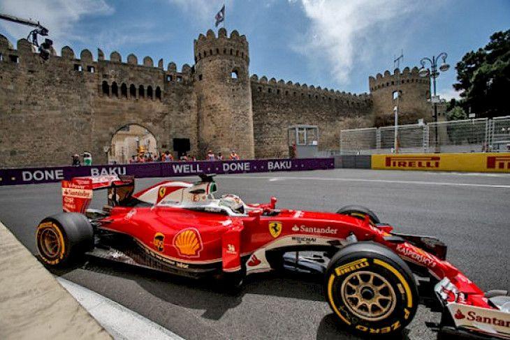 tr/news/sport/422101-azerbaycan-formula-1i-iptal-etti