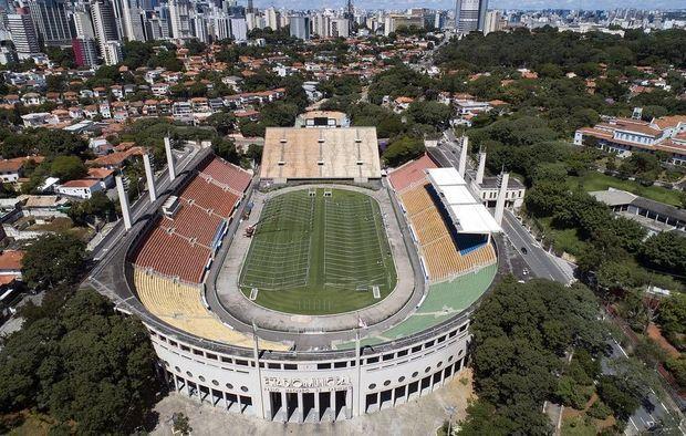 ru/news/sport/422210-stadion-v-brazilii-pereoboruduyut-v-bolnicu