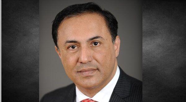 نائب أذربيجاني لـ شباب النيل: إصلاحات علييف هي ثورة مجتمعية تنتصر للمواطن باختلاف فئاته