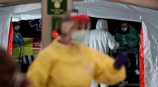 Koronavirüs fırsatçılarına ceza yağdı - 198 firmaya ceza