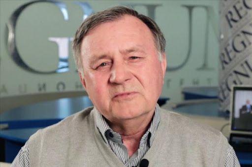 Rus ekspert koronavirusa görə Azərbaycan və Ermənistanı əməkdaşlığa səslədi