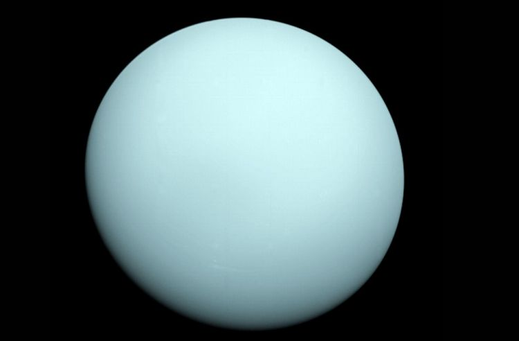 en/news/sience/422606-scientists-found-one-more-secret-about-uranus