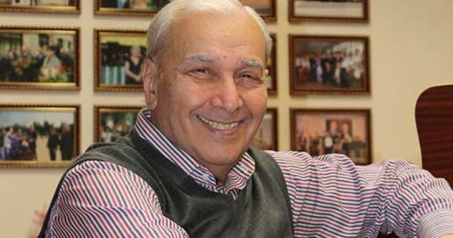 tr/news/culture/422673-azerbaycanin-halk-sanatcisi-vefat-etti