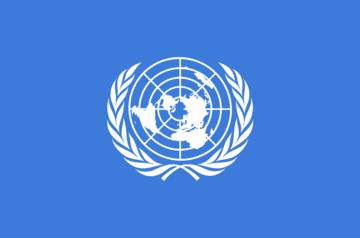 United Nations says 86 staff members have coronavirus