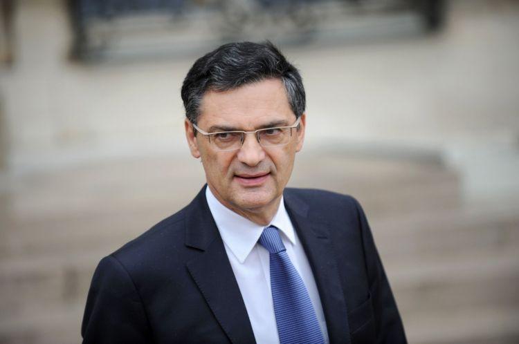 """Fransada qondarma """"erməni soyqırımı""""nı tanıdan adam öldü"""