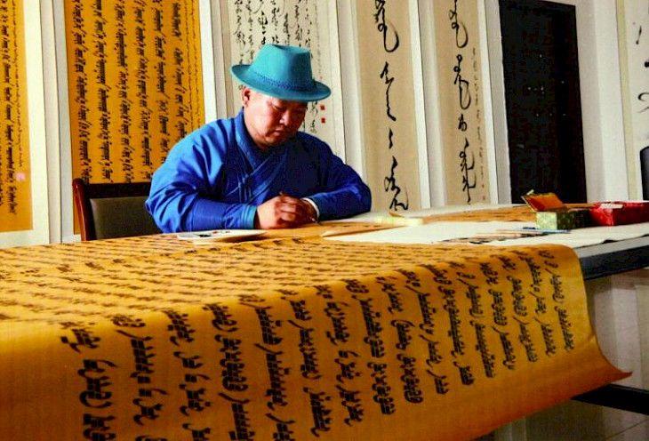 tr/news/culture/423054-mogolistan-geleneksel-alfabeye-gecis-karari-aldi