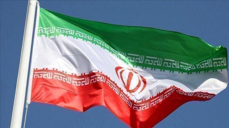 كورونا.. إيران تمدد التدابير حتى 8 أبريل