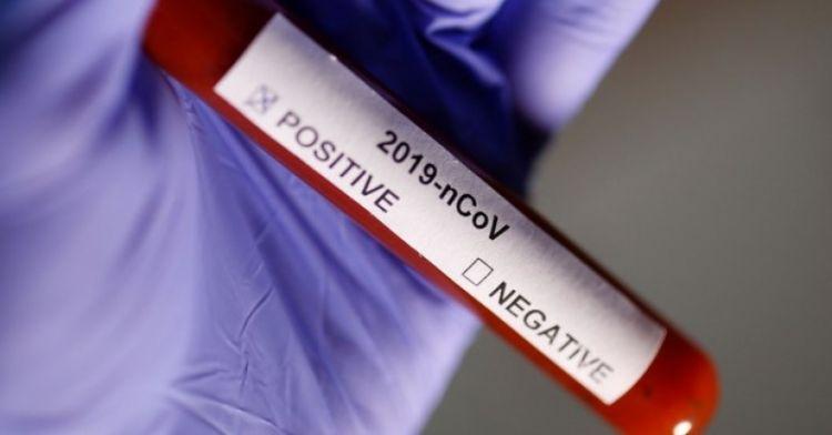 ru/news/sience/423200-tchislo-zarajennix-koronavirusom-v-armenii-dostiqlo-532