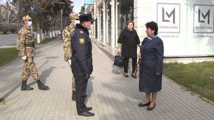 Как Азербайджан избежал коронавирусной паники - Уроки для Украины