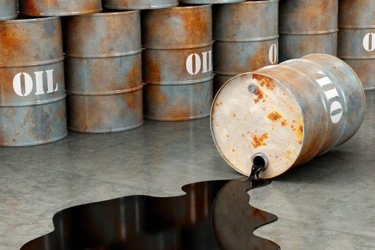 أسعار النفط في الأسواق العالمية