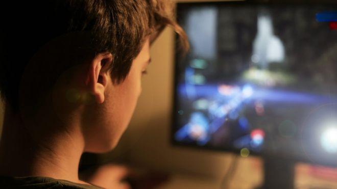 Dünya otizm farkındalık günü: Koronavirüs günleri otizmli çocukları nasıl etkiliyor?