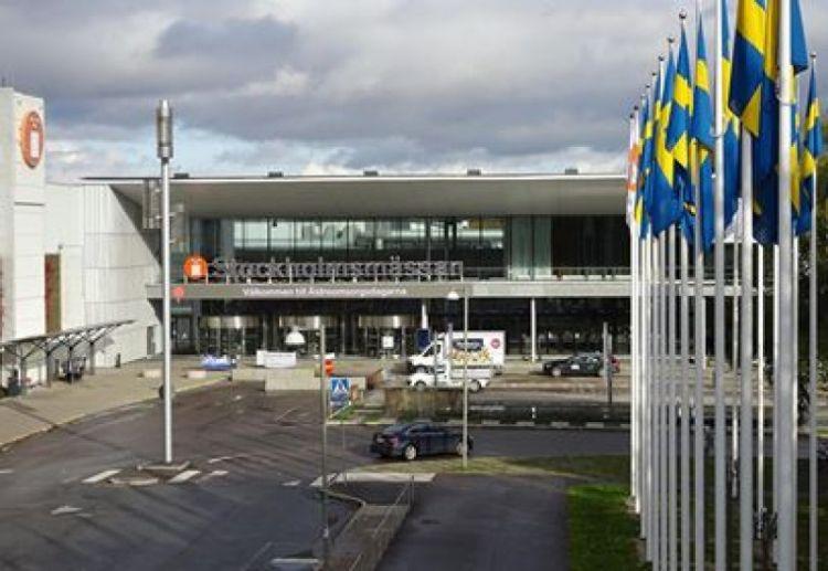 Антикризисный план в Швеции (чтобы сравнить с азербайджанским)