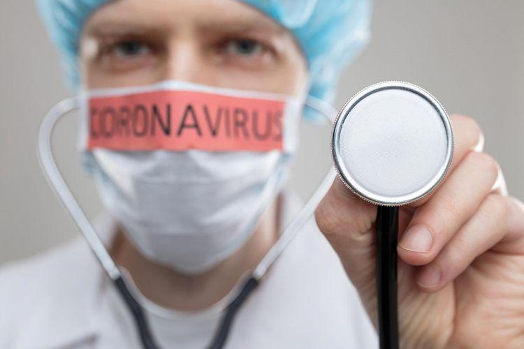 Fransız həkimin koronavirusla bağlı təklifi dünyanı silkələdi - VİDEO