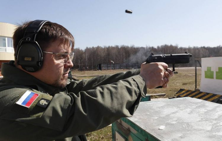 en/news/sience/423719-russia-develops-one-of-worlds-most-powerful-9mm-pistol-rounds