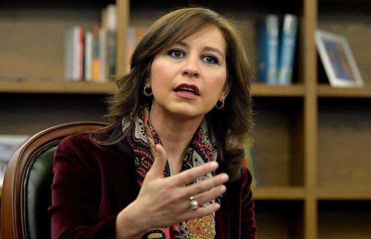 """Prof. Dr. Şenocak - """"Bazı AB ülkelerinin zulmü İnsan Hakları Sözleşmesi'ne aykırı ve kınanmalıdır"""""""