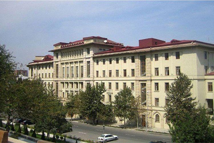 Принят пакет экономической поддержки на 1 млрд. манатов