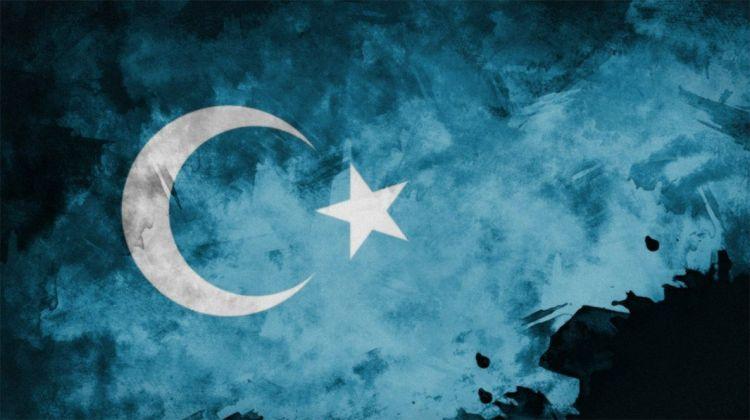 30 Yıl Önce Doğu Türkistan'ın Barın Kasabasında Soykırım Yaşanmıştır! - DTCSH Başbakanı CENGİZ